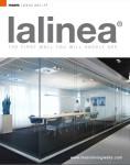 broszura-lalinea