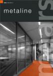 broszura-metaline