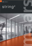 broszura-string2