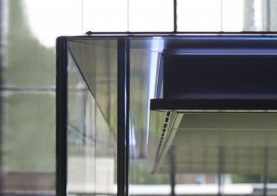 cube-acoustiek