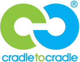 Certyfikat Cradle-to-Cradle