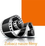 Zobacz nasze filmy