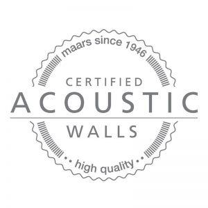 akustic wall800x800